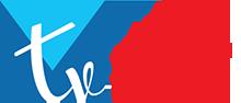 Công ty Cổ phần Du lịch quốc tế MTV Việt Nam