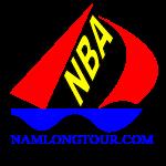 Công ty TNHH Thương mại và Du lịch Nam Long