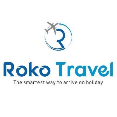 Công ty TNHH Du lịch Dịch vụ và Thương mại RoKo Đông Dương