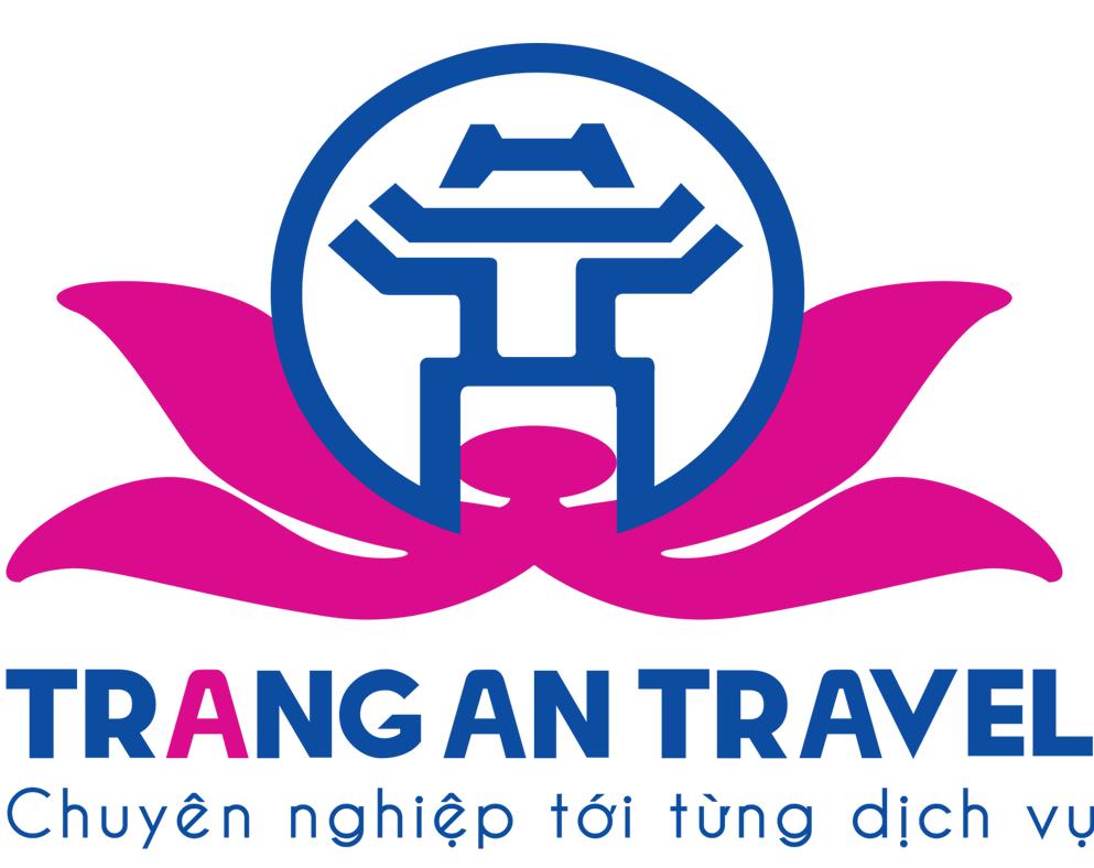 Công ty TNHH Du lịch Quốc tế Tràng An