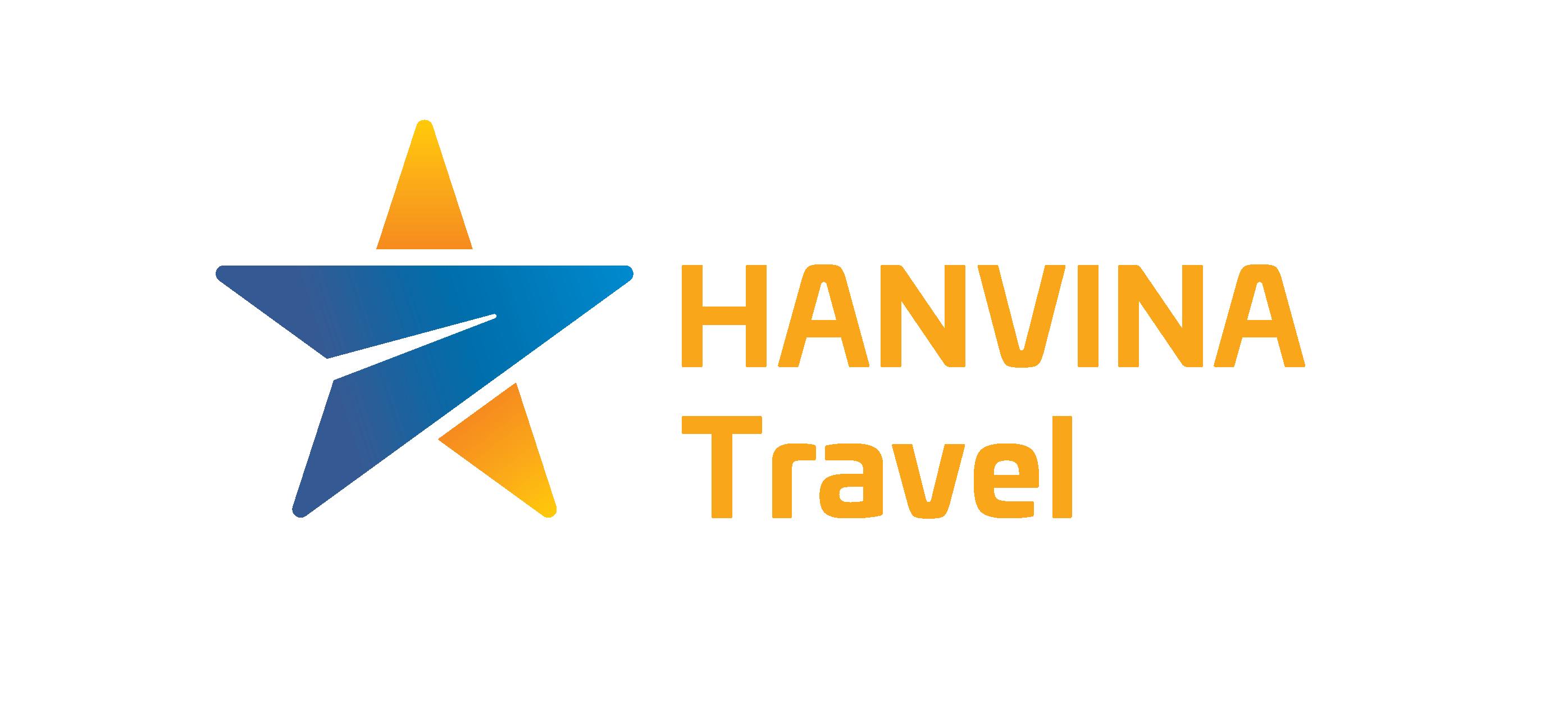 Công ty TNHH Thương mại Dịch vụ Havina Travel